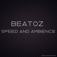 Beatoz - Minimum bang theory (Original Mix)
