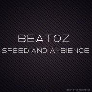 Beatoz - On The Fan (Original Mix)