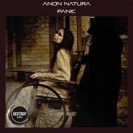 Anon Natura - No Gtavity (Original Mix)