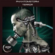 Phantomstorm - Beyond The Forest (Original Mix)