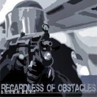 Doxer Beat - Regardless Of Obstacles (Original Mix)