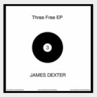 James Dexter - The Way (Original Mix)