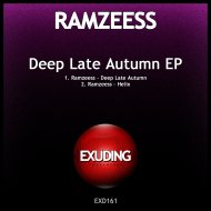 Ramzeess - Deep Late Autumn (Original Mix)
