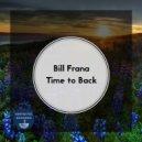 Bill Frana - Contemplation (Original Mix)
