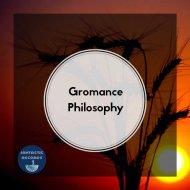 Gromance - Mr Side and Mr Chain (Original Mix)