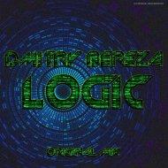 Dmitry Bereza - Logic (Original Mix)