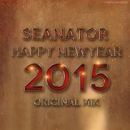 SeaNator - Happy New Year 2015 (Original Mix)