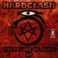 Hardclash - Booty Breaker (Original Mix)