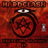 Hardclash - Executed Robot (Original Mix)