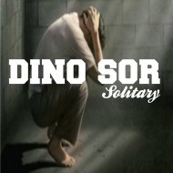 Dino Sor - Solitary (Original Mix)
