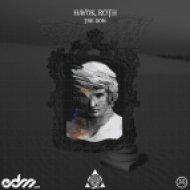Havok Roth - The Don (Original mix)