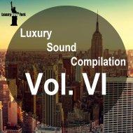 CandyLX - Tears a Bass (Original Mix)