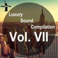 Denis Phenomen - Turn Up Arabic (Original Mix)