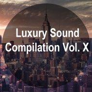 LVX - Sweet Dreams (Original Mix)