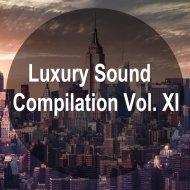 NextRO - Savarium (Original Mix)