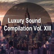PRIMAXS - Hda Theme (Original Mix)