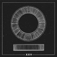 Polynation - Dew (Original Mix)