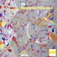 Enviado Vida - Woodland (Original Mix)