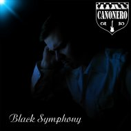 Canonero - Black Symphony (Original Mix)