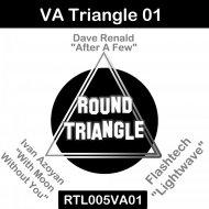 Dave Renald - After a Few (Original Mix)