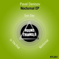 Pavel Denisov - Nocturnal (Original Mix)