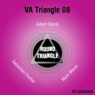 Adam Oland - Aggrofunk (Original Mix)