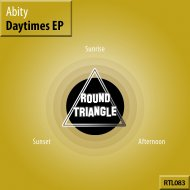 Abity - Sunset (Original Mix)