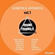 Ange - Get Me Right (Original Mix)