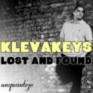 Klevakeys - The Conga Dub (Original Mix)