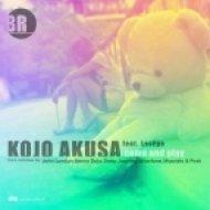 Kojo Akusa feat. Lesego - Come & Play (John Lundun Soul Remix)