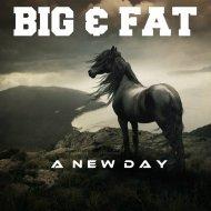 Big - A New Day (Original Mix)