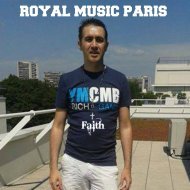 Royal Music Paris - Roses (Original Mix)