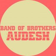 AUDESH - Band of Brothers (Original Mix)