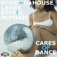 WIND~Da HOUSE - Sumtin\' Wong (FlatBush Ave Mix)