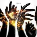 Dropkillerz  - Slam (Original Mix)