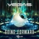 Vegas - Going Forward (Original Mix)