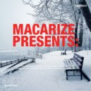 5tranger - Winter (Original mix)