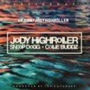 JODY HiGHROLLER X SNOOP DOGG X COLLiE BUDDZ  - YESTERDAY (Prod. by The Cataracs)