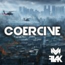 Coercive - Blackout (Original mix)
