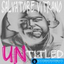 Salvatore Vitrano - Untitled (Original mix)