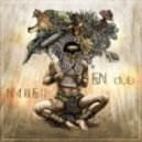 Intiche feat. Dubsalon - Rapanui Dub (Original mix)