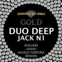 Duo Deep - Jack N1 (Original mix)