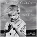 ivica & Imperieux - Northern Clouds (2015)