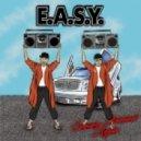 E.A.S.Y. - Coming Around Again (Original Mix)