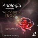 ANALOGIA - The Lonely Rose feat. Dilara (Original Mix Radio Edit)
