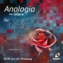 ANALOGIA - The Lonely Rose feat. Dilara (Progressive Mix)