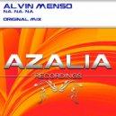 Alvin Menso - Na na na (Original Mix)