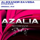 Alexandr Zavesa - Dynamics (Original Mix)