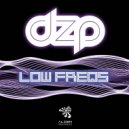 Dzp - Low Freq (Original Mix)
