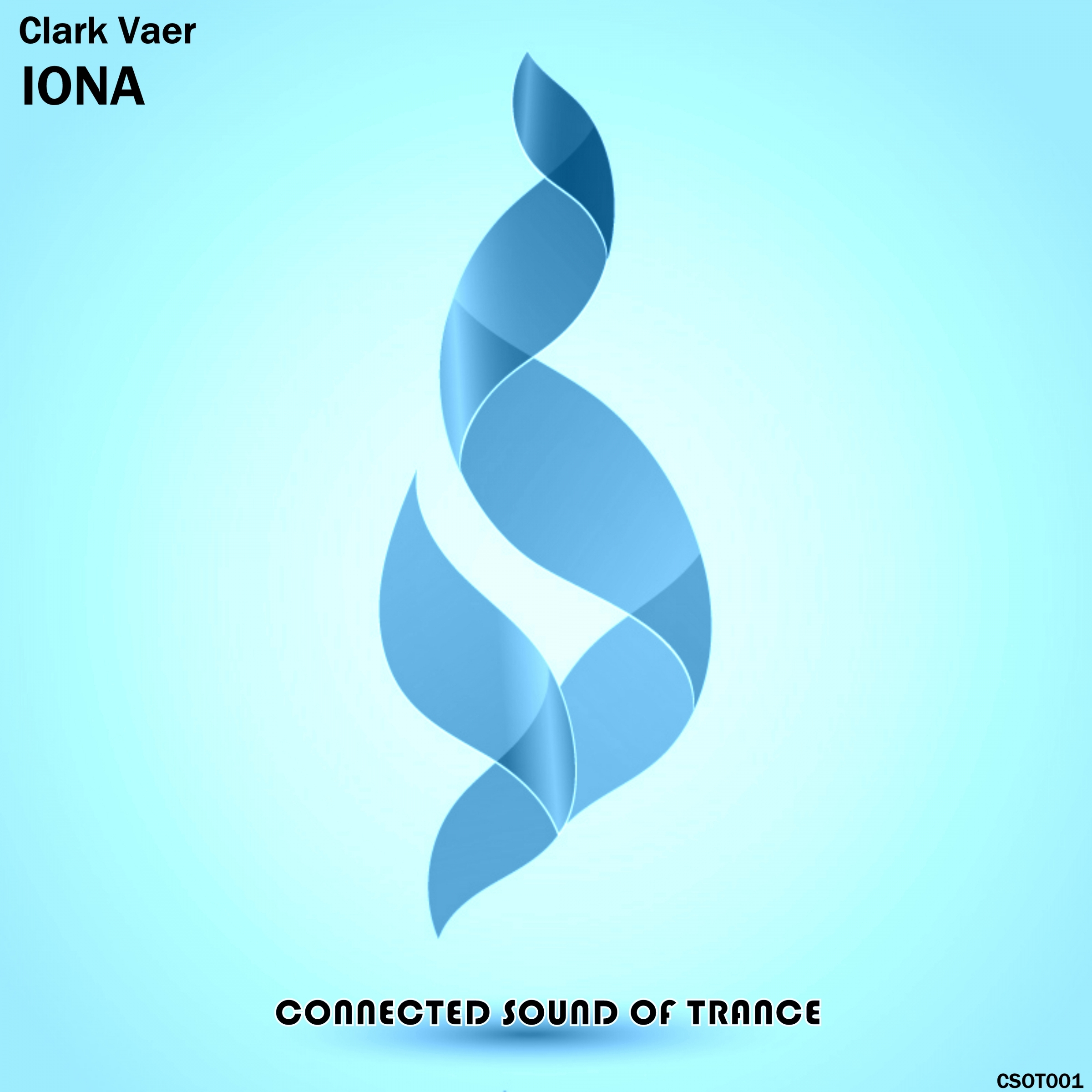 Clark Vaer - Iona (Original Mix)